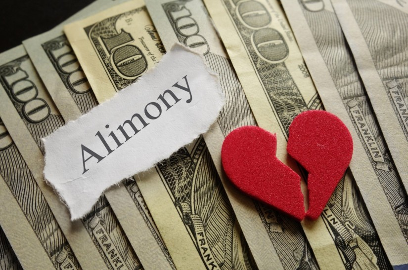 How Will the New Tax Law Affect Couples Progressing Through aDivorce?