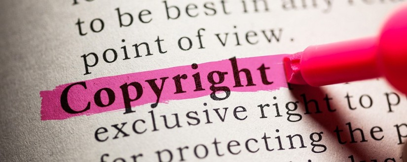 With the recent growth of the public domain, will America See Another Copyright TermExtension?