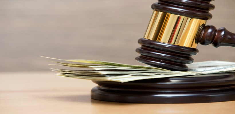 WHO'S PAYING?  A REVIEW OF RULE 41(D)'S AUTHORIZATION OF ATTORNEY FEE AWARDS