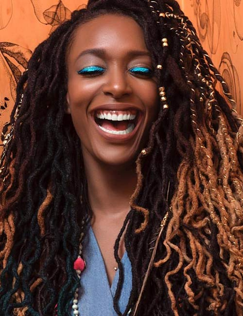 Don't Touch My Hair and Don't Discriminate Because of It Either: New York City Bans Racial Discrimination Based onHair